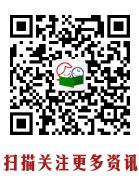 教育百科微信公众号